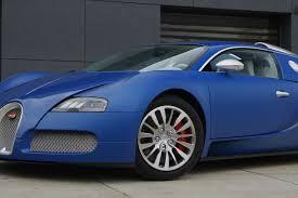 blue bugatti bugatti veyron car blue cars wallpapers hd desktop and mobile