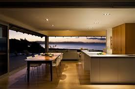 Beach House Interiors Australia Beach House Ideas With Outdoor Furniture