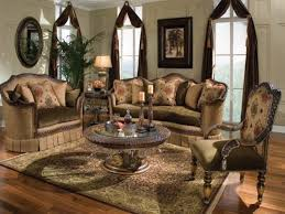 italian living room set italian style living room furniture sets european dining table set