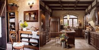 toscana home interiors decoracion de casas en la toscana italia buscar con