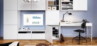 muebles salon ikea muebles oficina ikea seleccion muebles salon ikea with muebles