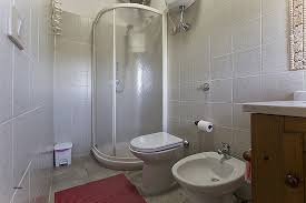 chambre d hotes sardaigne chambre d hote sardaigne inspirational chambre d h tes b b