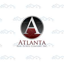 atlanta luxury real estate logo u2013 real estate lead generator