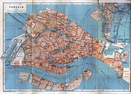 City Map Of Italy by Maps Update 21051488 Venice Italy Tourist Map U2013 Venice Printable