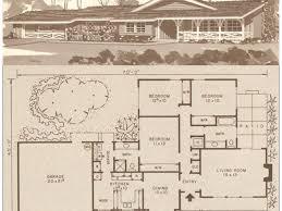 Craftsman Bungalow House Plans American Craftsman Bungalow House Plans House Plans