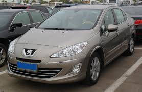 used peugeot 408 file peugeot 408 2 china 2012 04 15 jpg wikimedia commons