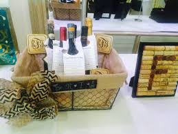 what to put in a wine basket how to put together a thoughtful wine gift basket in 5 steps
