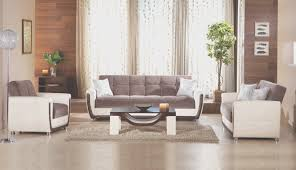 Home Design Brooklyn Living Room Amazing Living Room Furniture Brooklyn Style Home