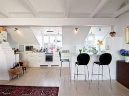 Scandinavian Kitchen Design Scandinavian Kitchen Scandinavian Kitchen Design Ideas Vintage