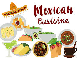 cuisine clipart mexico clip food clipart cuisine tacos