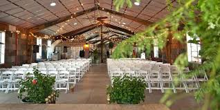 wedding venues in tucson whistle stop depot weddings get prices for wedding venues in az