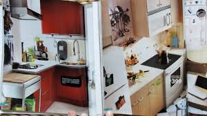 ikea kitchens catalogue dzqxh com