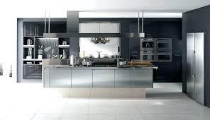 acheter une cuisine ikea acheter une cuisine acheter cuisine cuisine 4 cuisine cuisine a