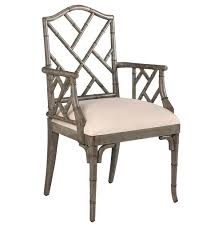 latest bamboo dining room chairs on bamboo din 10704
