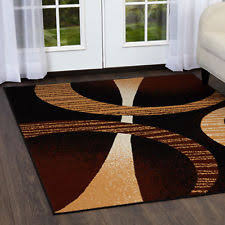 Modern Area Rugs Sale Circles Rectangle Contemporary Area Rugs Ebay