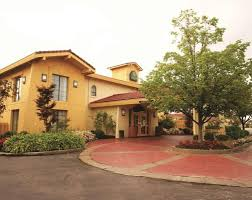 Top 10 Hotels In La 10 Best Hotels To Stay In Brice Ohio Top Hotel Reviews The Seversons