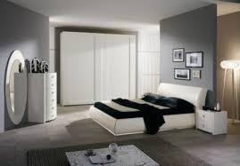 d馗oration chambre pas cher deco chambre adulte contemporaine 12 chambre design pas cher