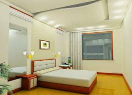 Fall Ceiling Bedroom Designs Bedroom Magnificent Lighting Tips For Every Room Mechanical