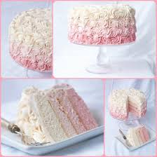 homemade wedding cake icing homemade wedding cake icing idea in