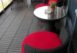Condo Patio Furniture Toronto Tiles Archives U2022 Outdoor Floors Condo Balcony Flooring Deck