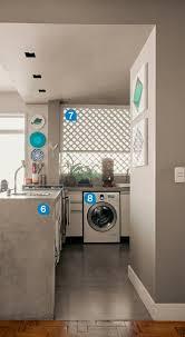 wohnideen 40 qm wohnideen 40 qm modern home design ideen homedesign earnbitz