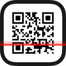 Business Card Reader For Android Cardswapp Business Card Reader Android Apps On Google Play