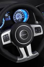 9 best chrysler 300c images on pinterest chrysler 300 srt8