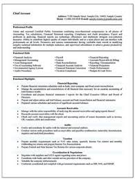 Examples Of Accounting Resumes by Functional Resume Format Resume Stuff Pinterest Resume