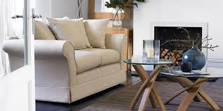 Marks And Spencer Living Room Furniture Will It Fit Living Room Furniture M S