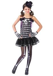 Jack Skeleton Costume Skeleton Costumes Archives Halloween World