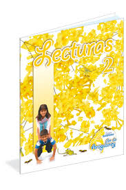 colombia libro de lectura grado 6 santillana catálogo