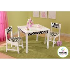 Home Decor Distributors Funky Home Decor 9 Best Dining Room Furniture Sets Tables And