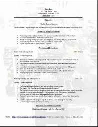 cheap dissertation introduction ghostwriters services usa college