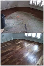 Leveling Wood Floor For Laminate 50 Best Hardwood Images On Pinterest Architecture Hardwood