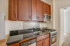 One Bedroom For Rent In Kingston Crown Heights Apartments For Rent No Fee Listings