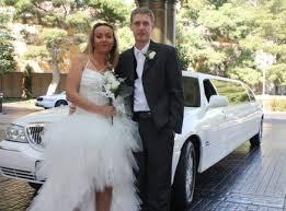 las vegas mariage mariage à las vegas se marier à las vegas avec une organisation