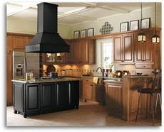 schrock cabinet price list schrock cabinets home surplus