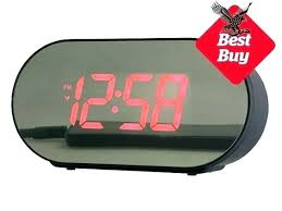 bedroom clocks bedroom clock bedroom digital clock new fashion digital alarm