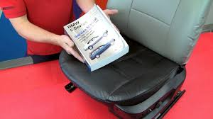 seat covers for bmw 325i installing custom fit seat covers on bmw mini front seats