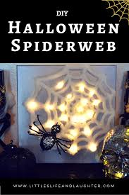 spirit halloween fairbanks home decor archives littles life u0026 laughter