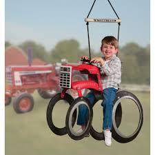 case ih tractor tire tree swing www kotulas com free shipping