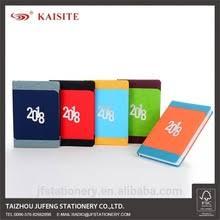 classmates notebook online purchase custom logo classmate notebook custom logo classmate notebook