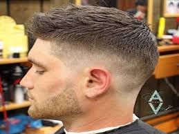 all types of fade haircut pictures best 25 types of fade haircut ideas on pinterest types of fades