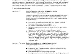 human resources curriculum vitae template resume sample entry level accounting resume no experience