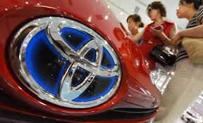 lexus usa headquarters location toyota to hire 1 000 more employees at new u s headquarters in
