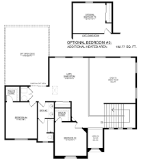 game room floor plans the the thatcher albuquerque home builders