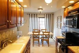 1 bedroom apartments for rent in hartford ct how i fell for an