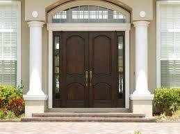 Modern Front Door Decor by Best 20 Modern Front Door Ideas On Pinterest Modern Entry Door