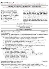 Federal Resume Format Template Federal Government Resume Template Thebridgesummit Co