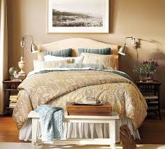 room beautiful pottery barn teen girls rooms teens room pottery